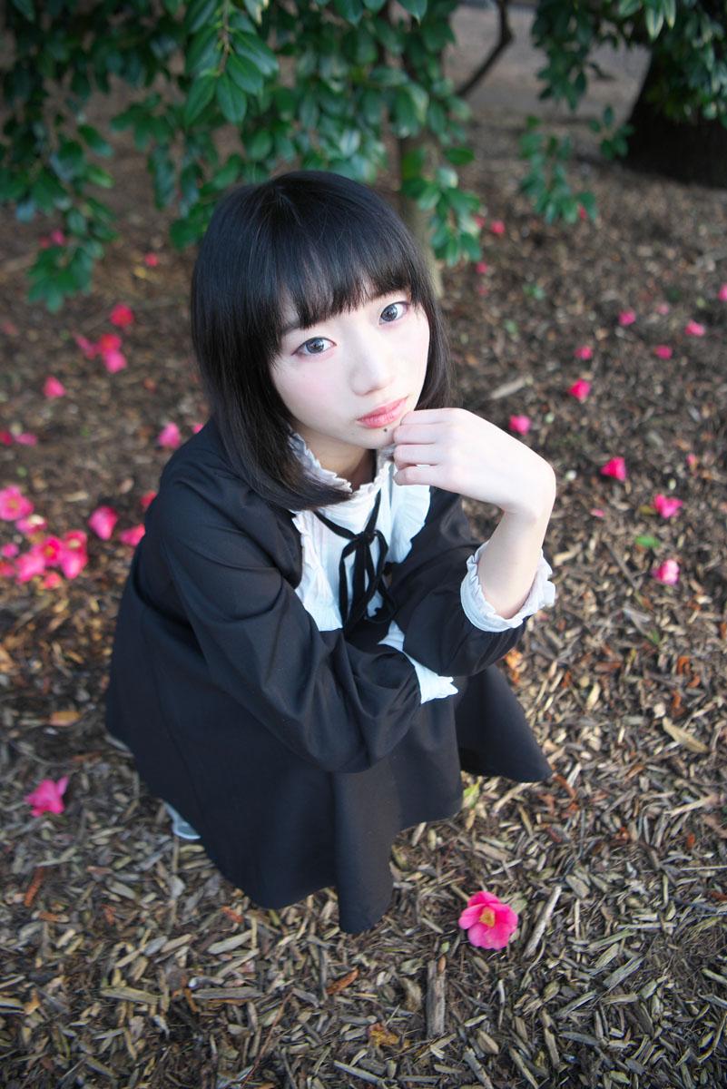 20160308_DSC_6550_raw01r