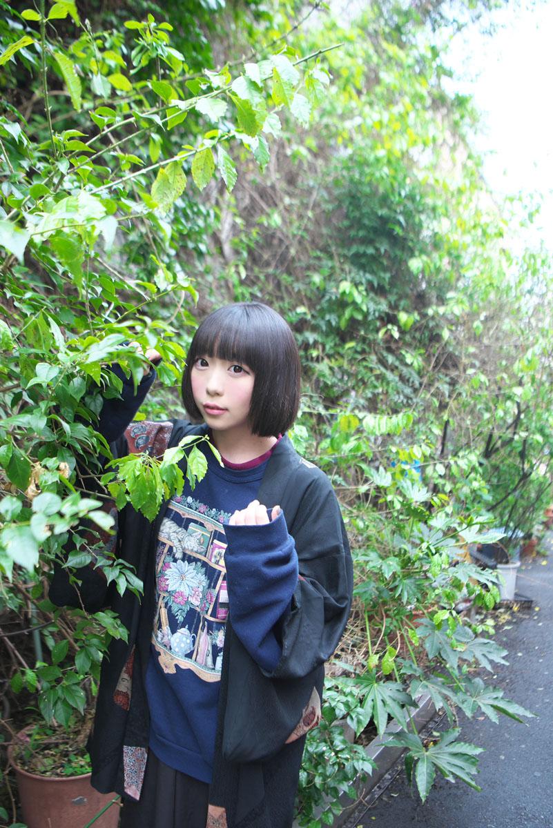 20160403_DSC_8380_raw01r