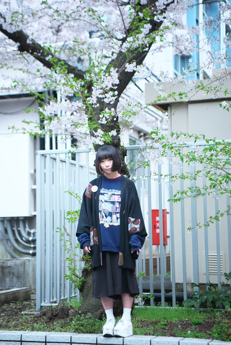 20160403_DSC_8550_raw01r