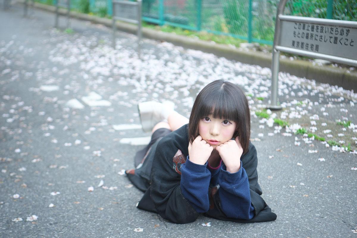 20160403_DSC_8699_raw01r
