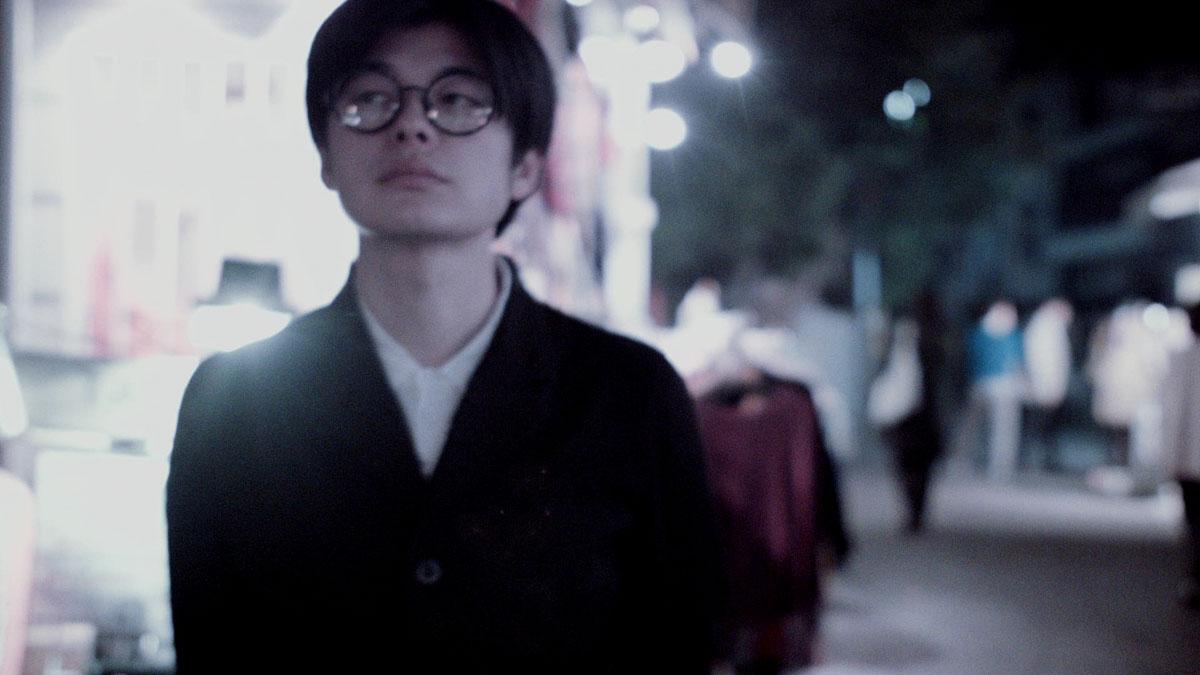himetomahou_in_cap0016