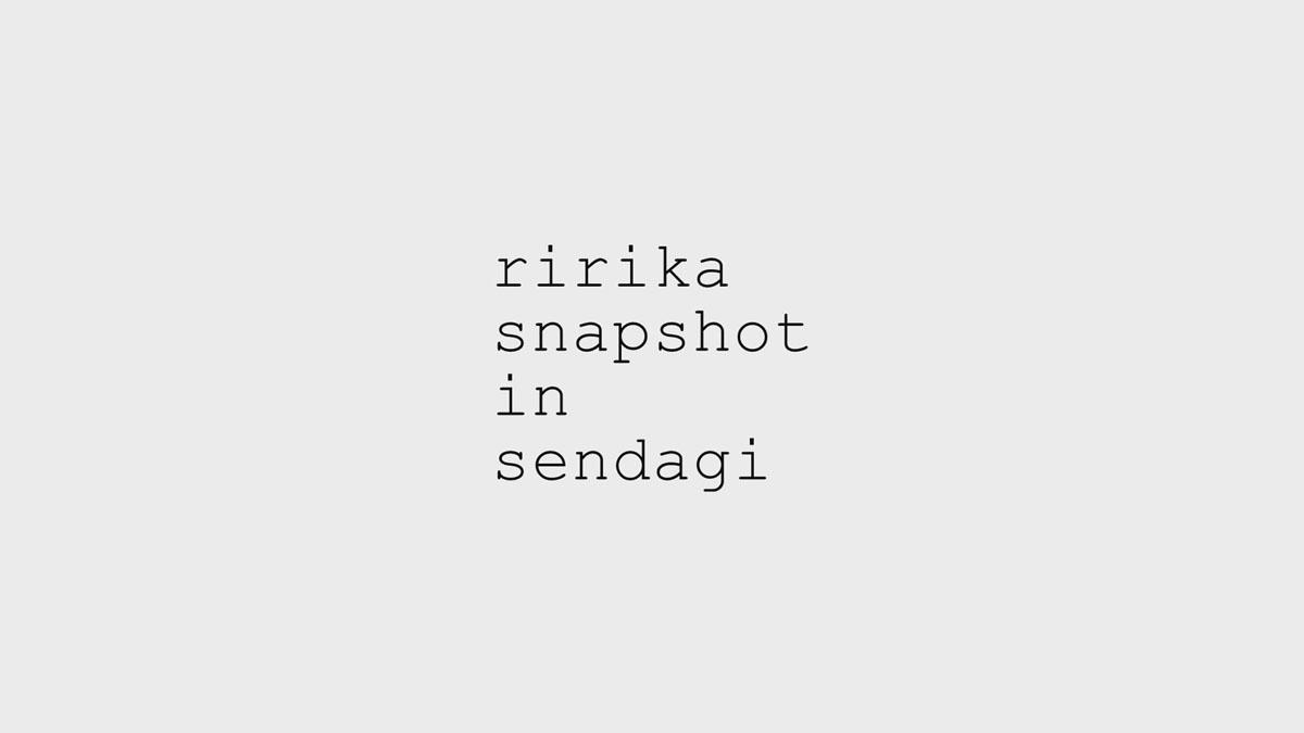 ririka_in2_cap_0003