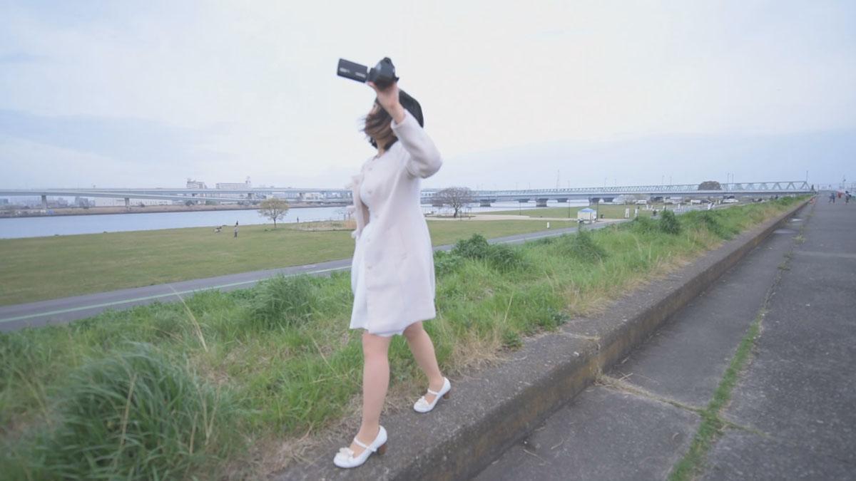 satosakirisa_in2_cap0010