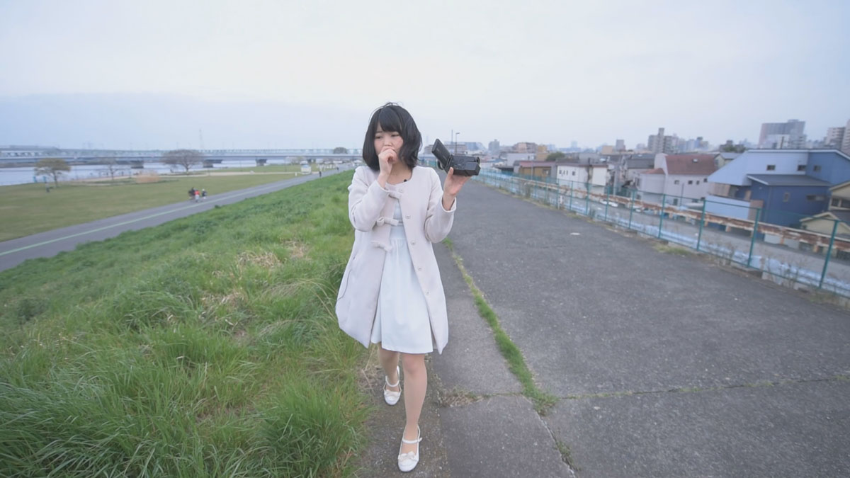 satosakirisa_in2_cap0011