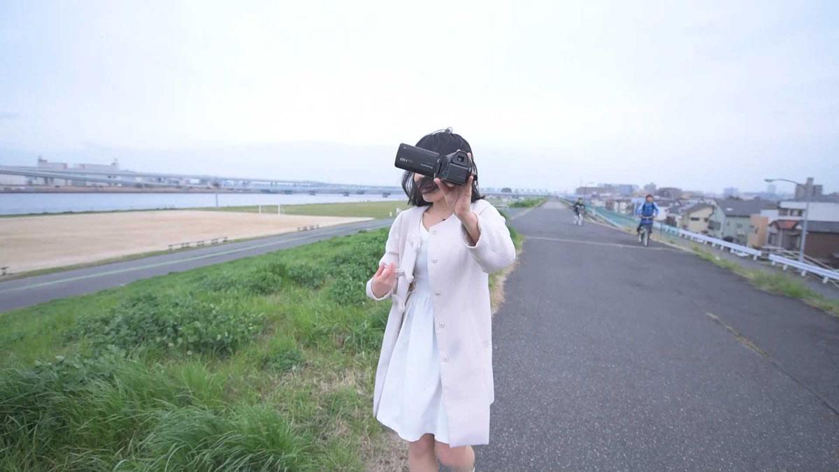 satosakirisa_in2_cap0013