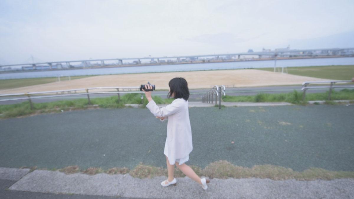 satosakirisa_in2_cap0015