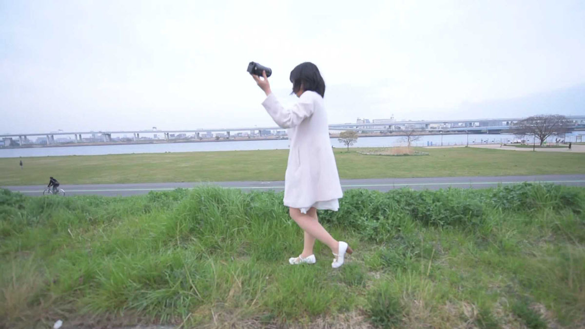 satosakirisa_in2_cap0017