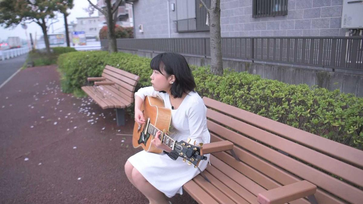 satosakirisa_in2_cap0022