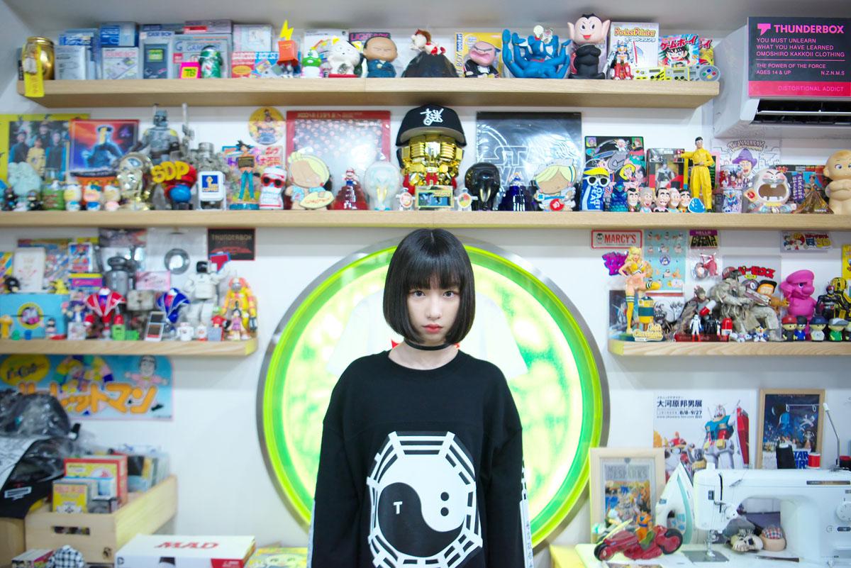 yoshidarinne_cb3_0049