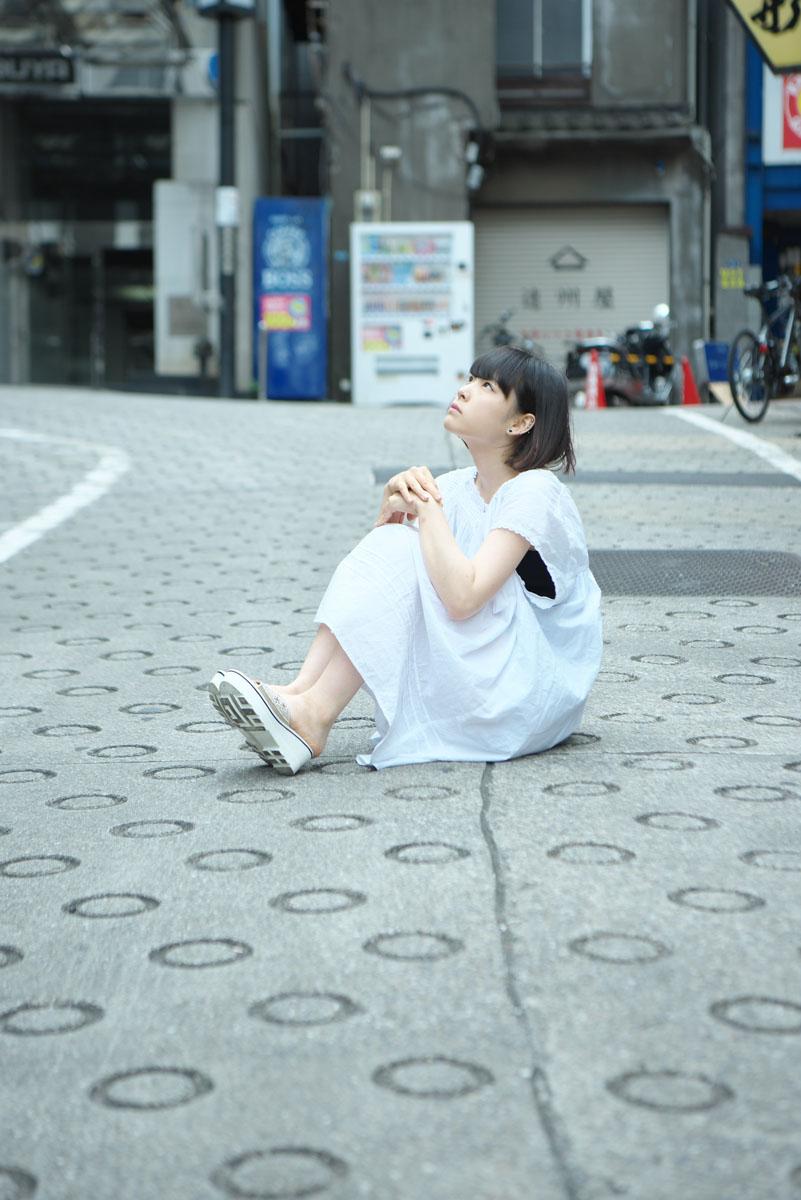 20160619_DSC_1023_raw01