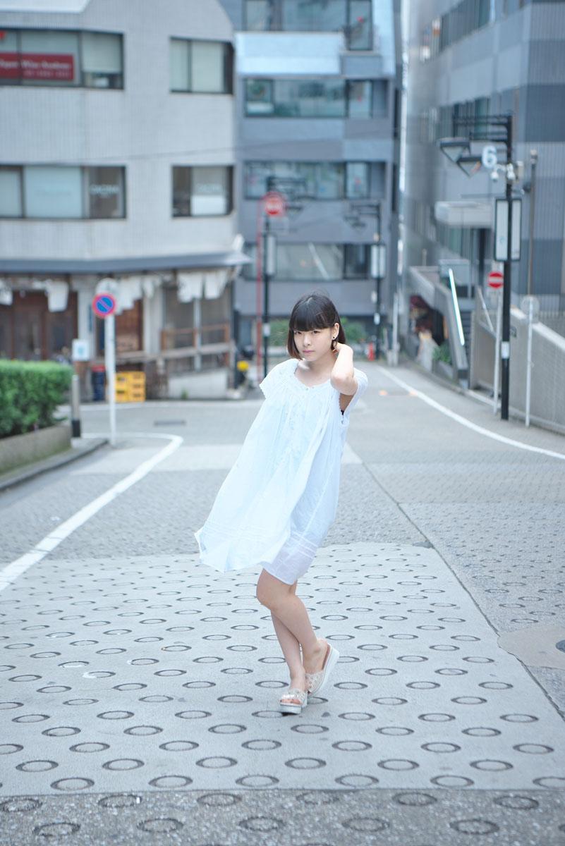 20160619_DSC_1390_raw01