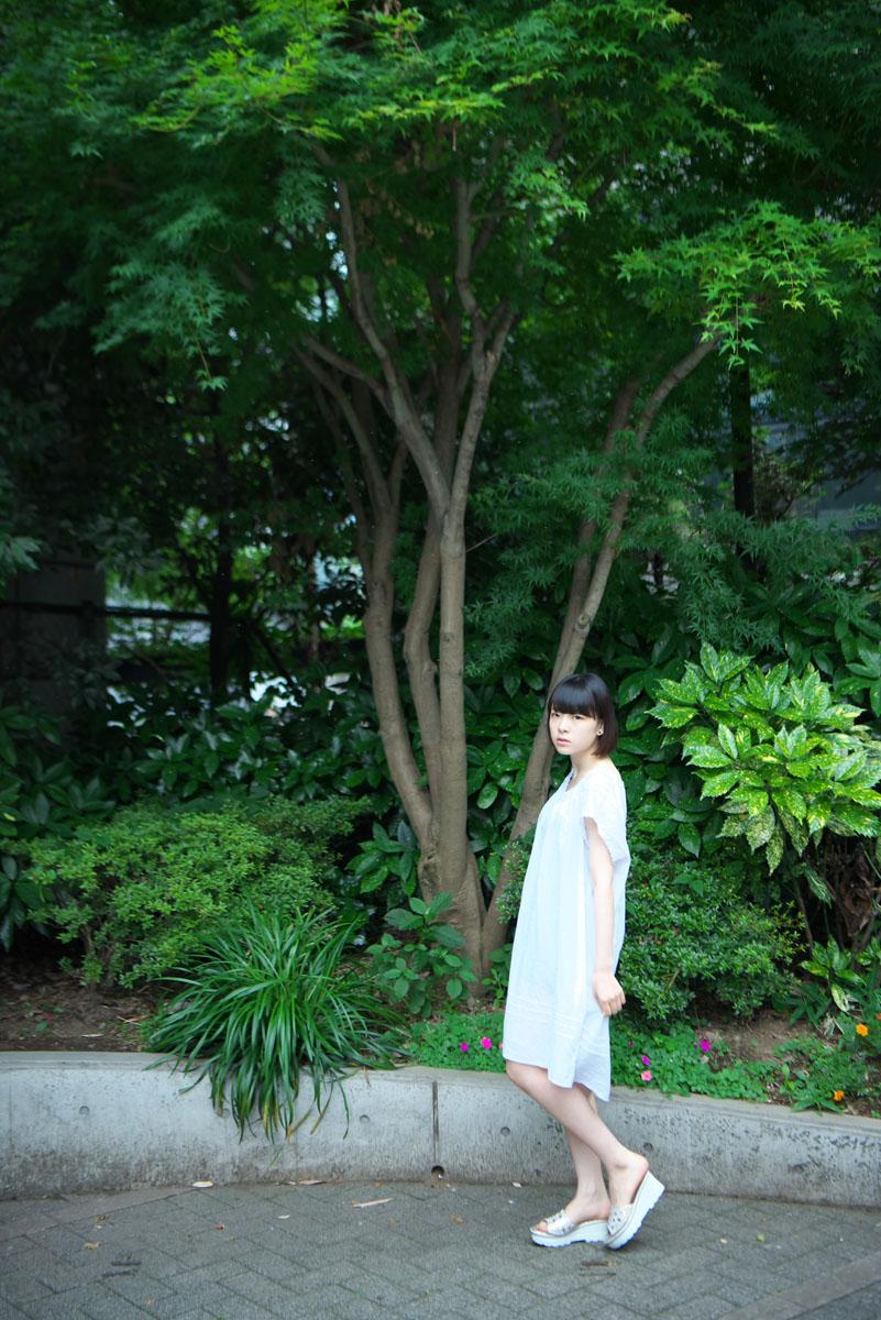20160619_DSC_1832_raw01