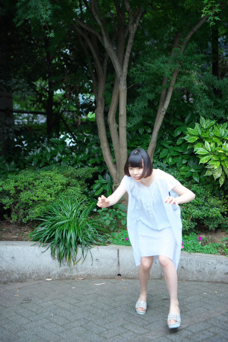 20160619_DSC_1858_raw01