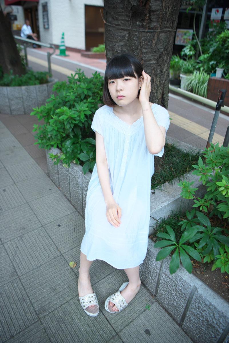 20160619_DSC_1951_raw01