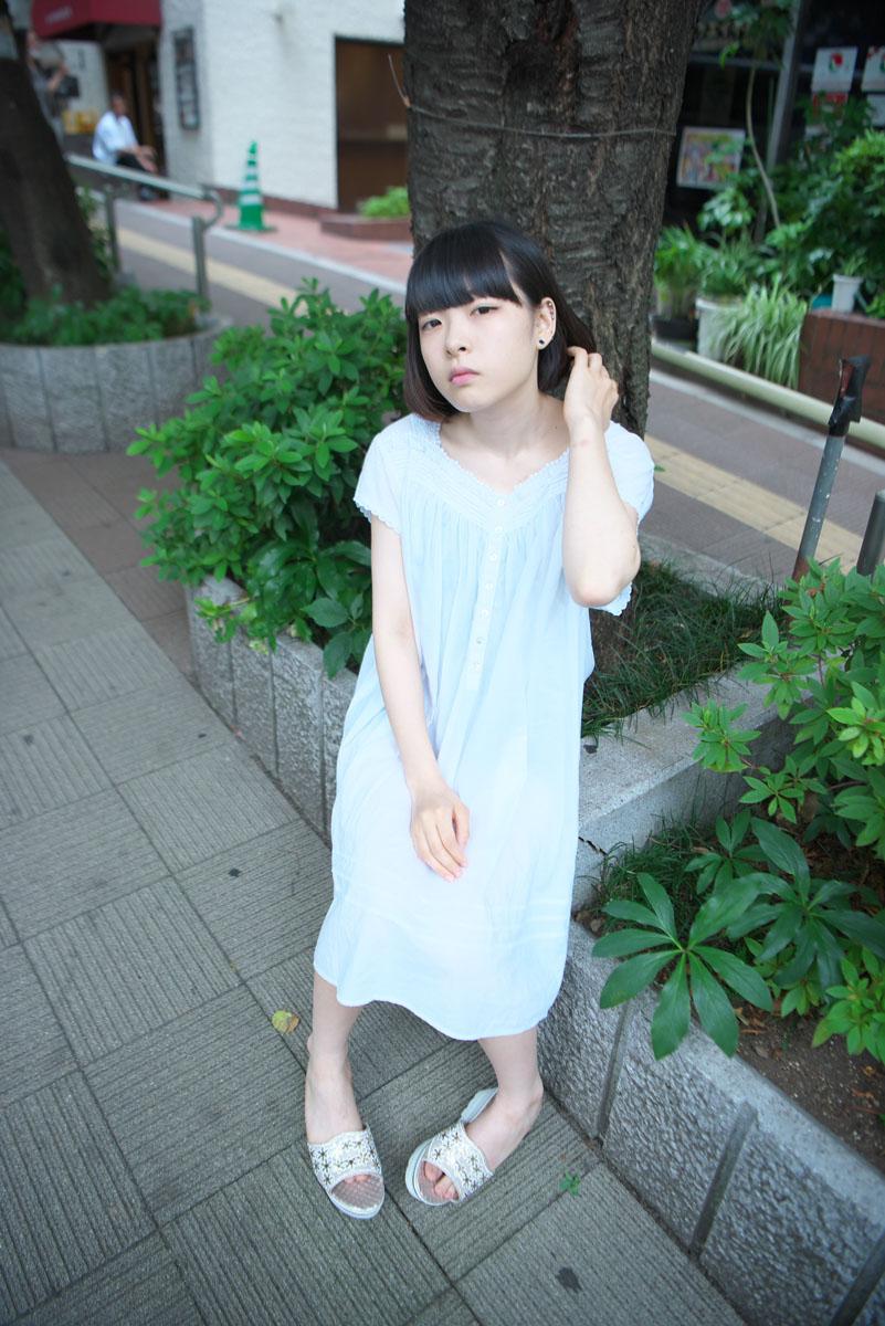 20160619_DSC_1952_raw01