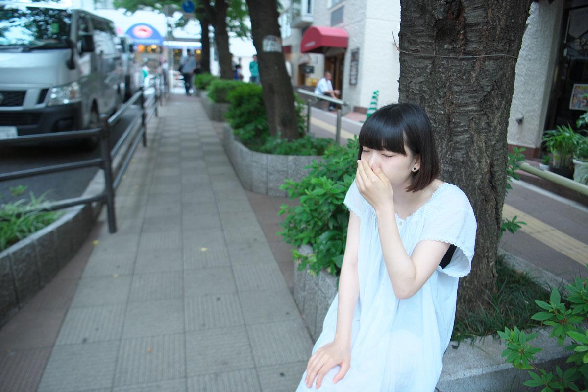 20160619_DSC_1965_raw01