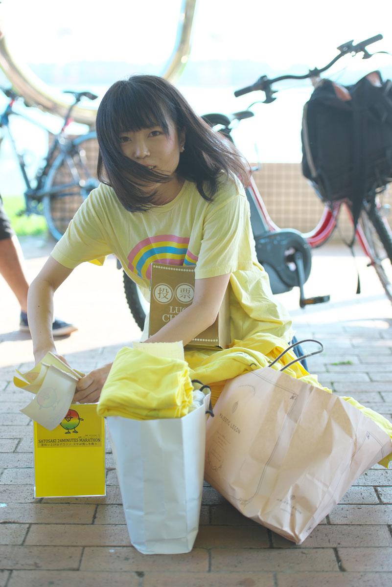 160806_satosakirisa_0001