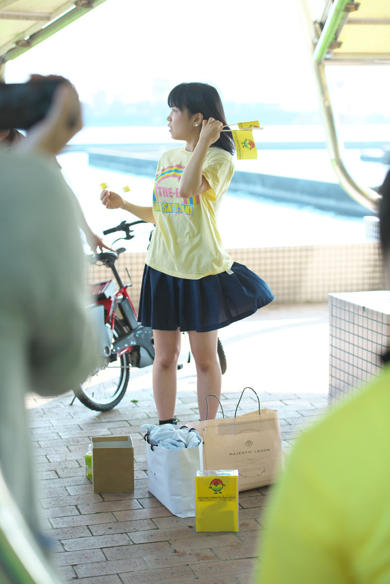 160806_satosakirisa_0010