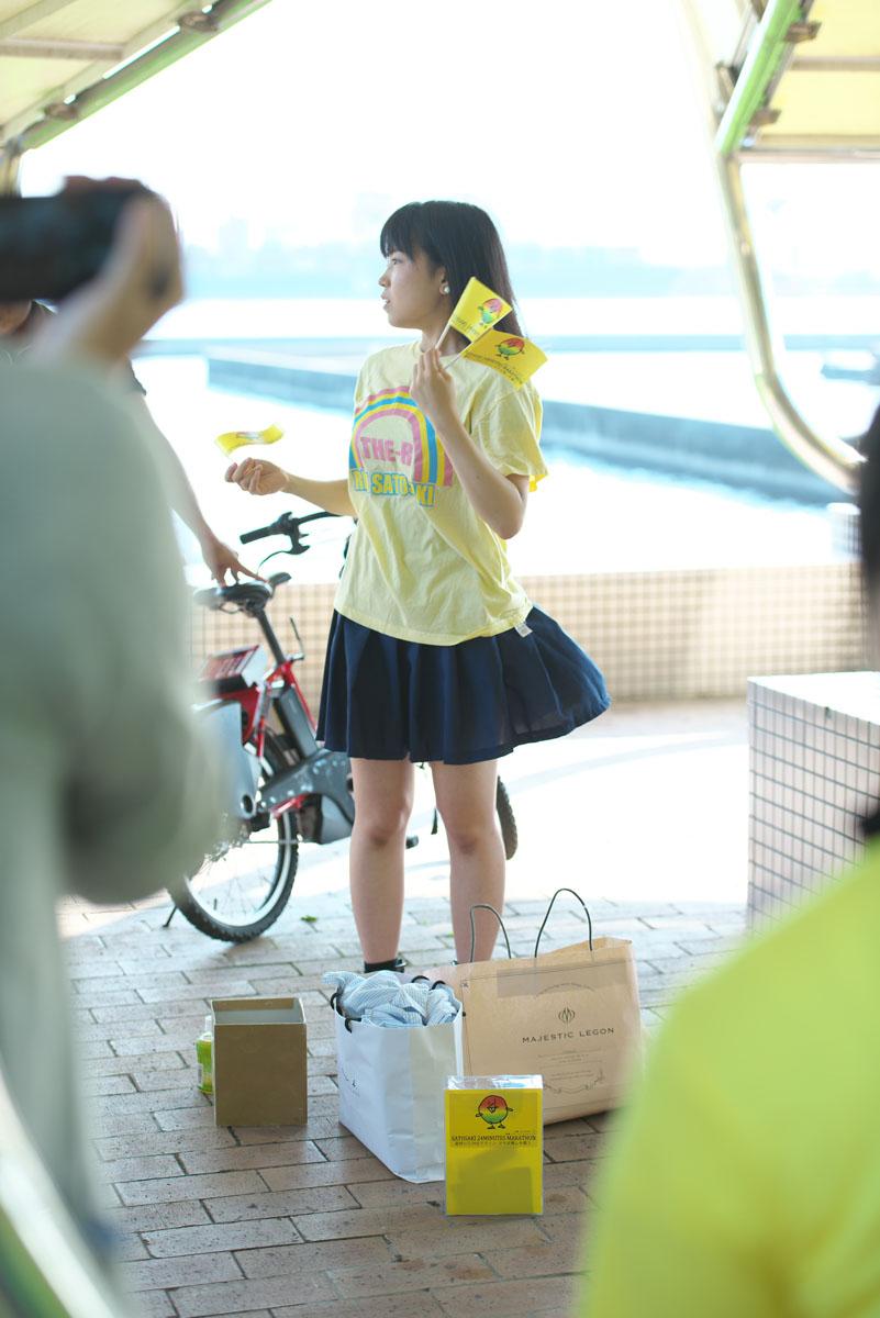 160806_satosakirisa_0011