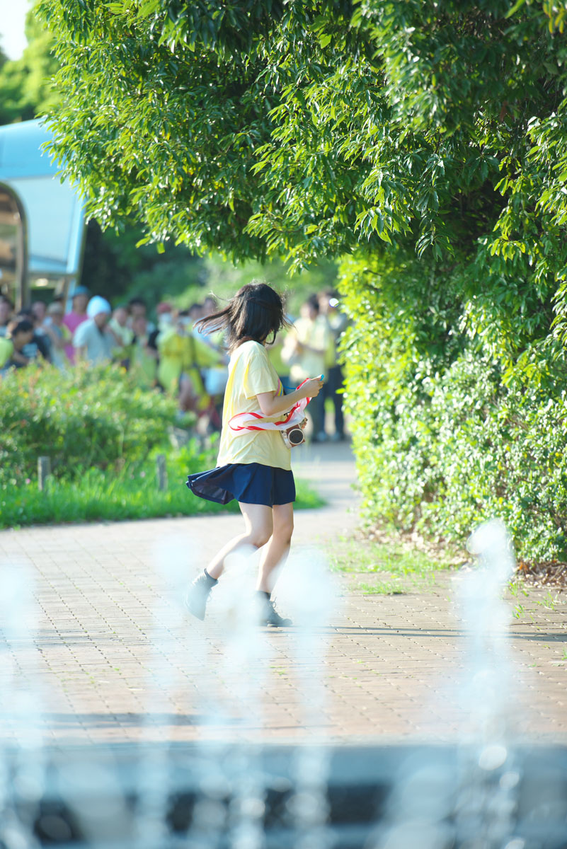 160806_satosakirisa_0013