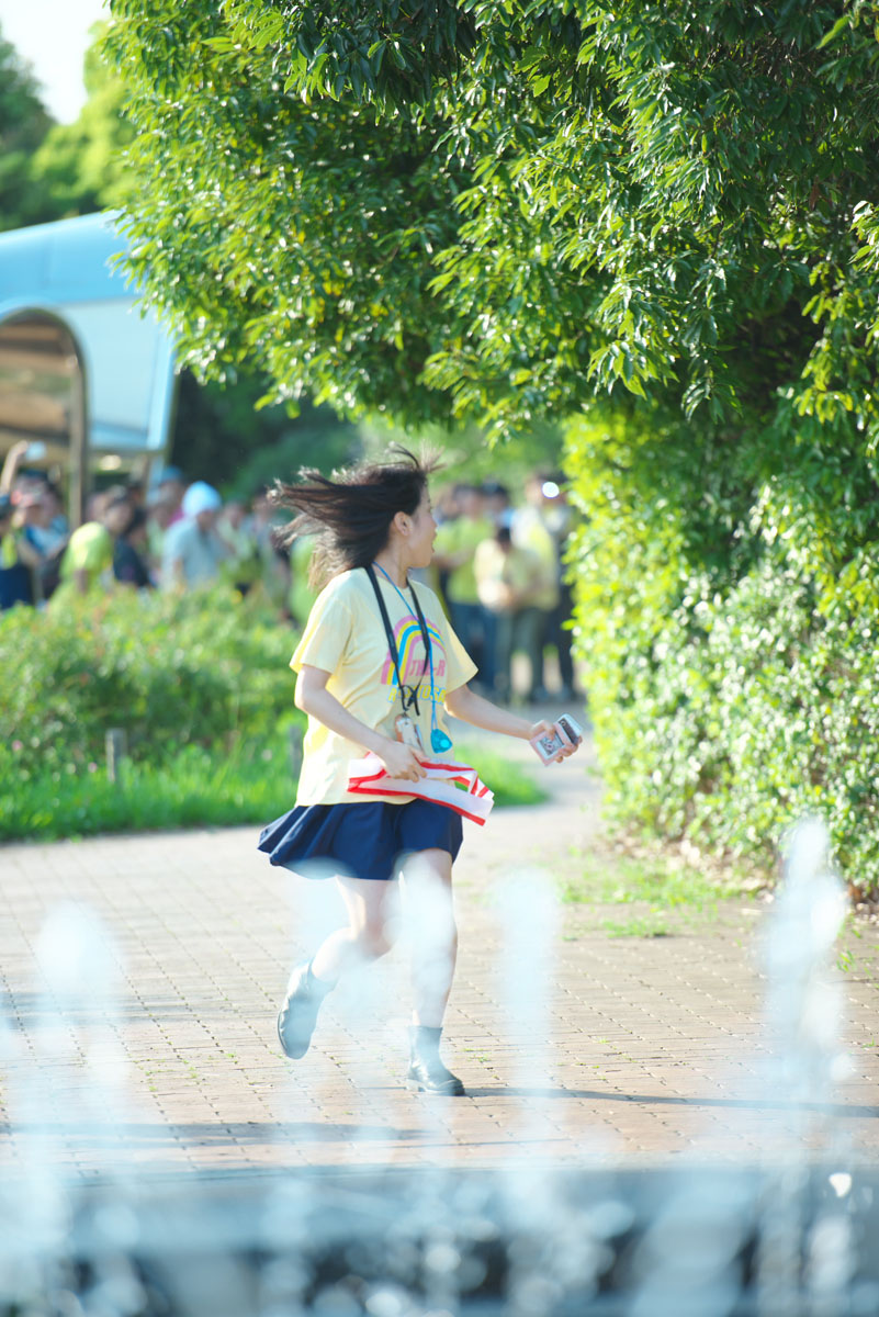 160806_satosakirisa_0014