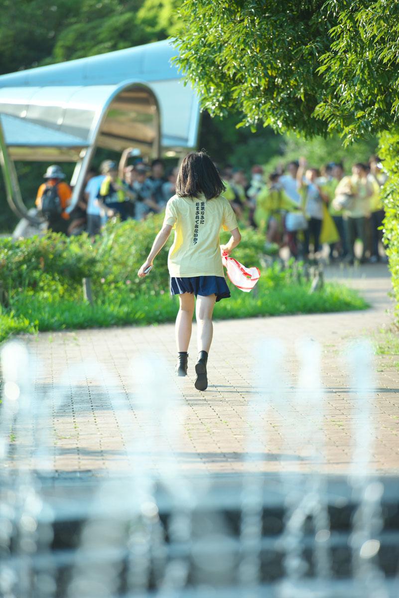 160806_satosakirisa_0015