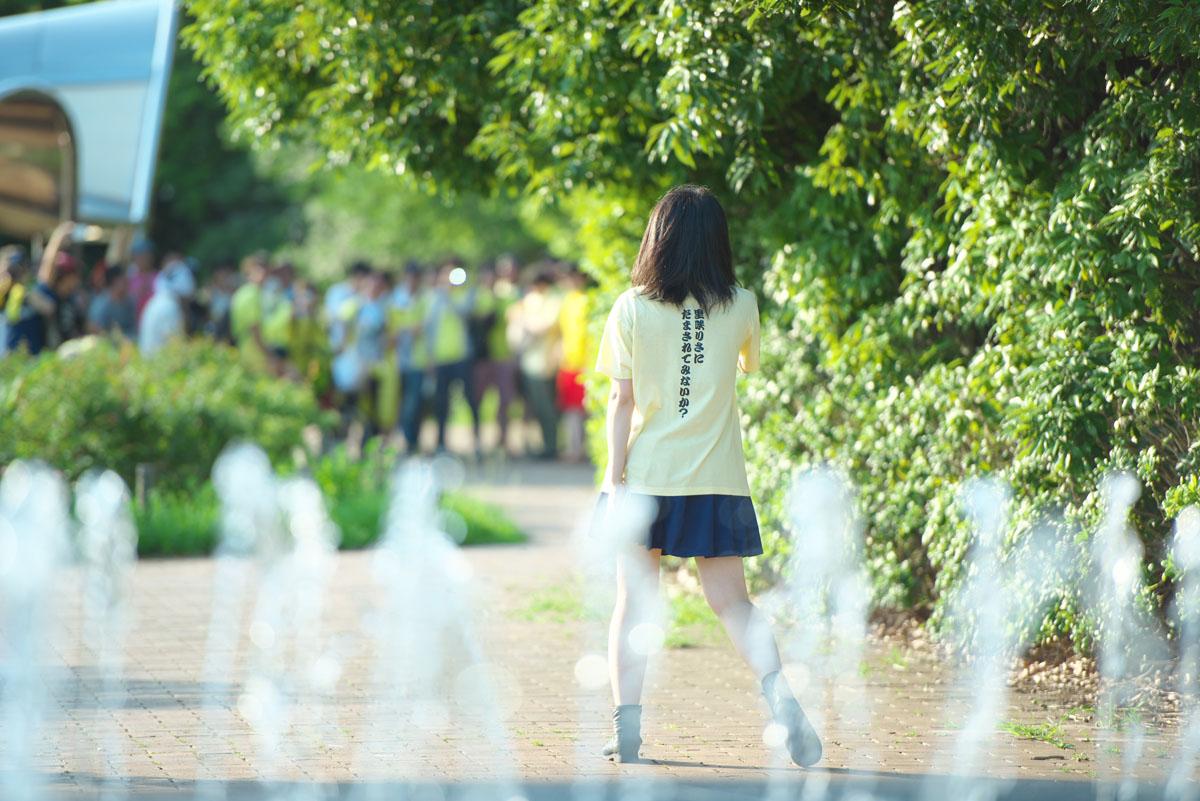 160806_satosakirisa_0018