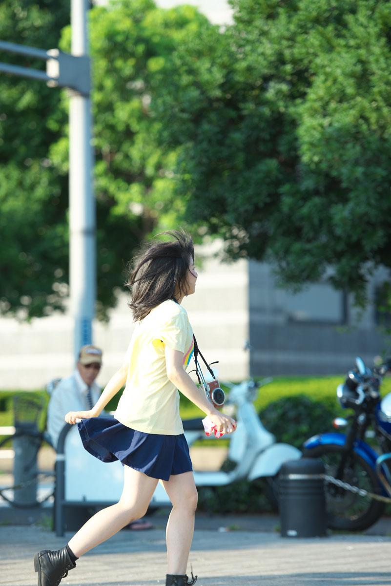 160806_satosakirisa_0020