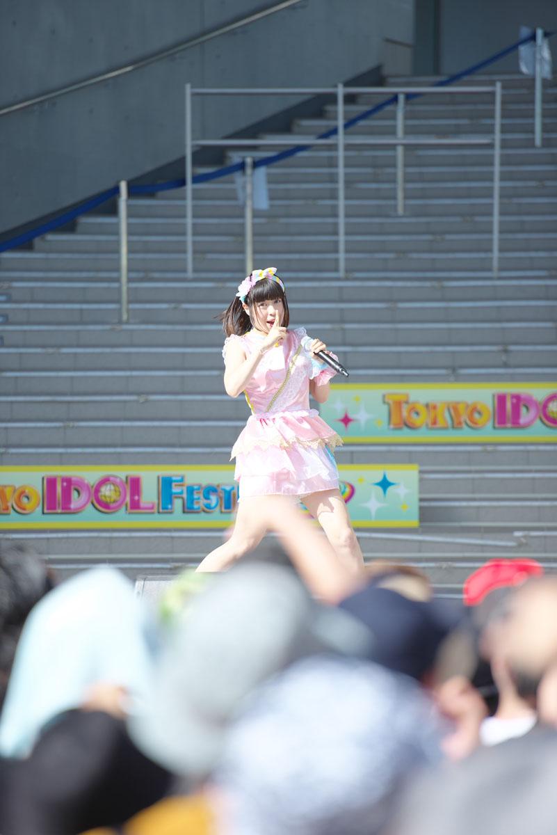 20160807_DSC_1232_raw01