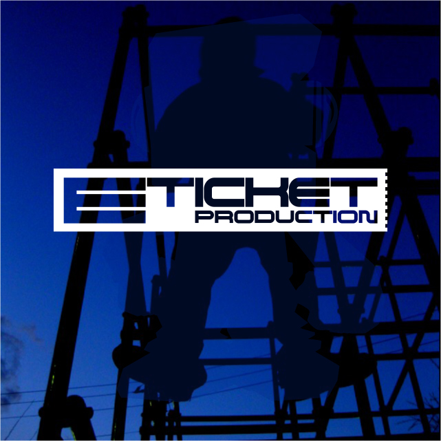 ETICKETPRODUCTION_ap