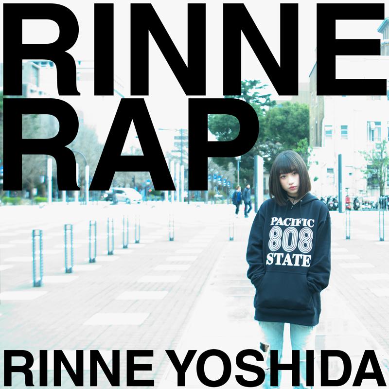 yyoshidarinne_rinnerap_jkt_800