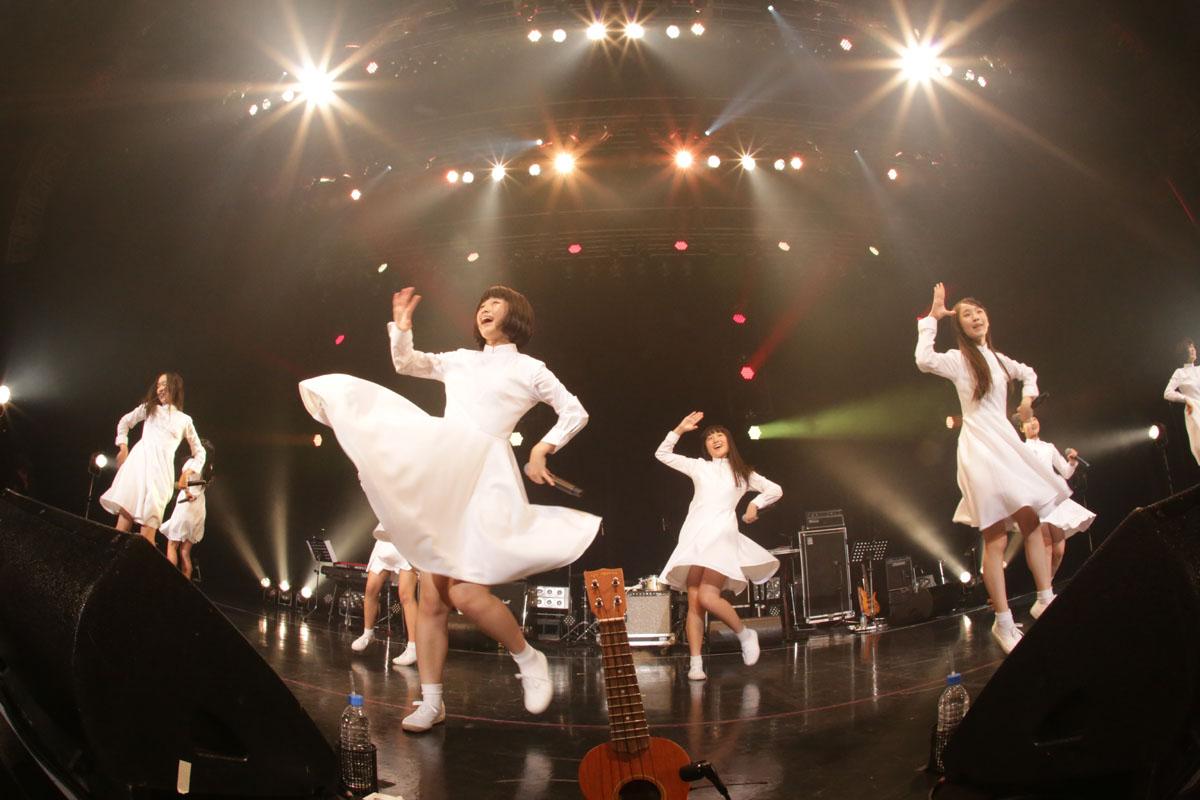 161110_idolrenaissance_oneman_0016