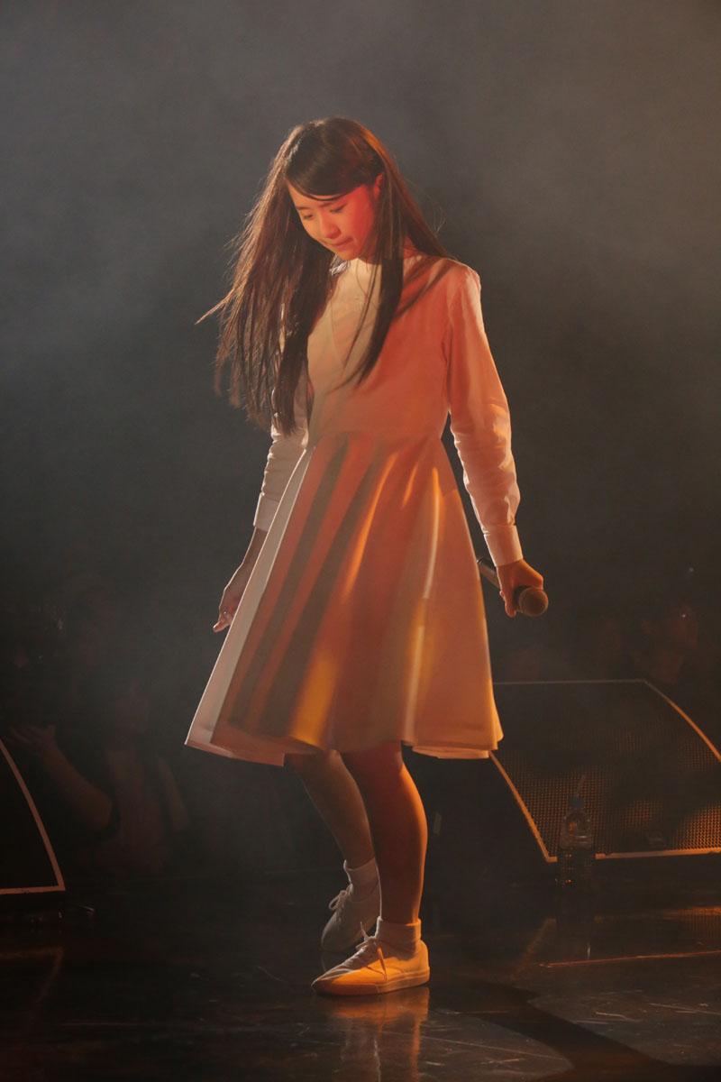 161110_idolrenaissance_oneman_0060