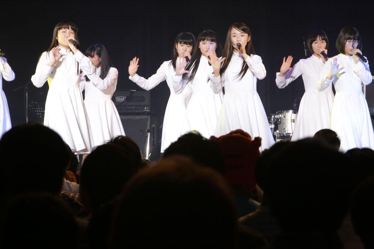 161110_idolrenaissance_oneman_0066