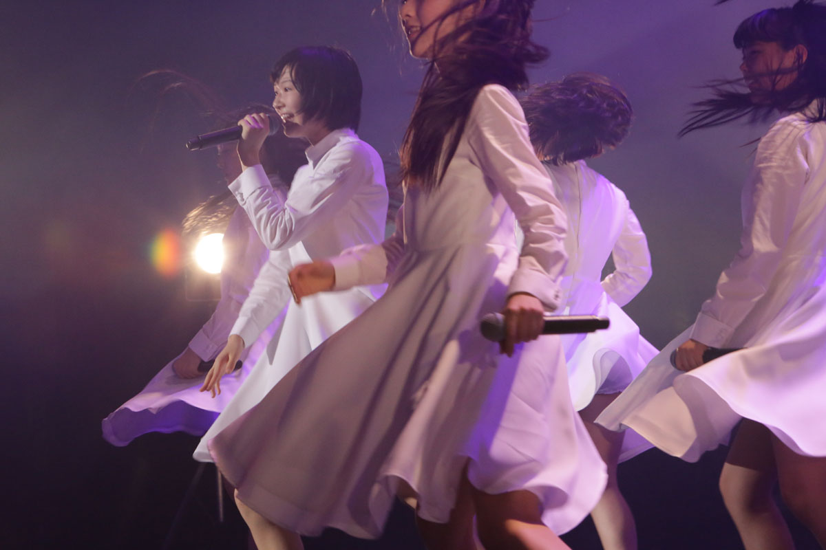 161110_idolrenaissance_oneman_0069
