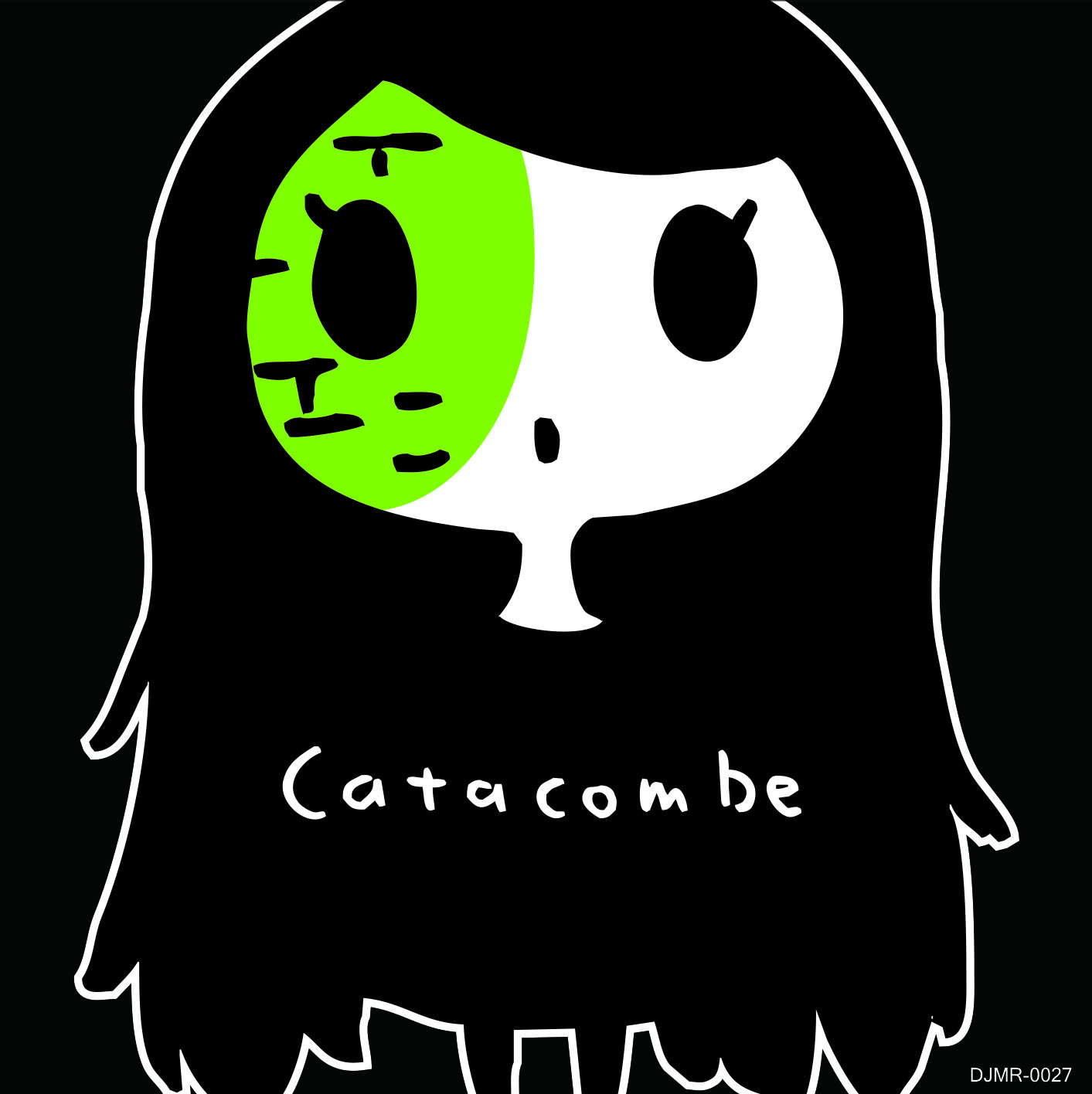DJMR0025catacombe2