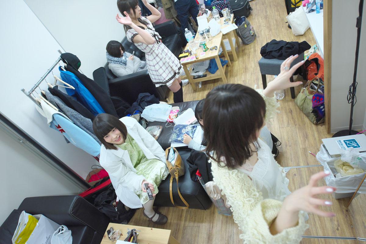 170316_utagawanokindannotasuuketsux_0010