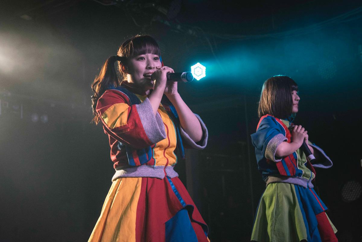 170507_happykurukuru_0007