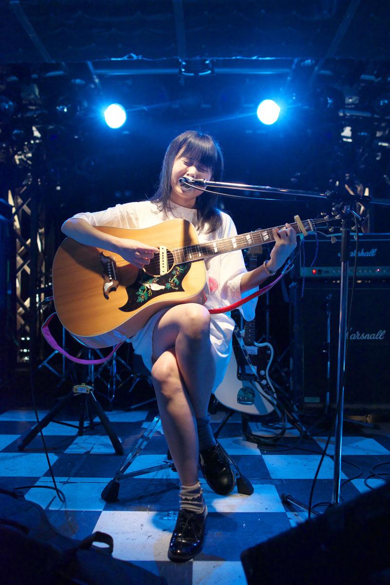 170529_satosakirisa_0026
