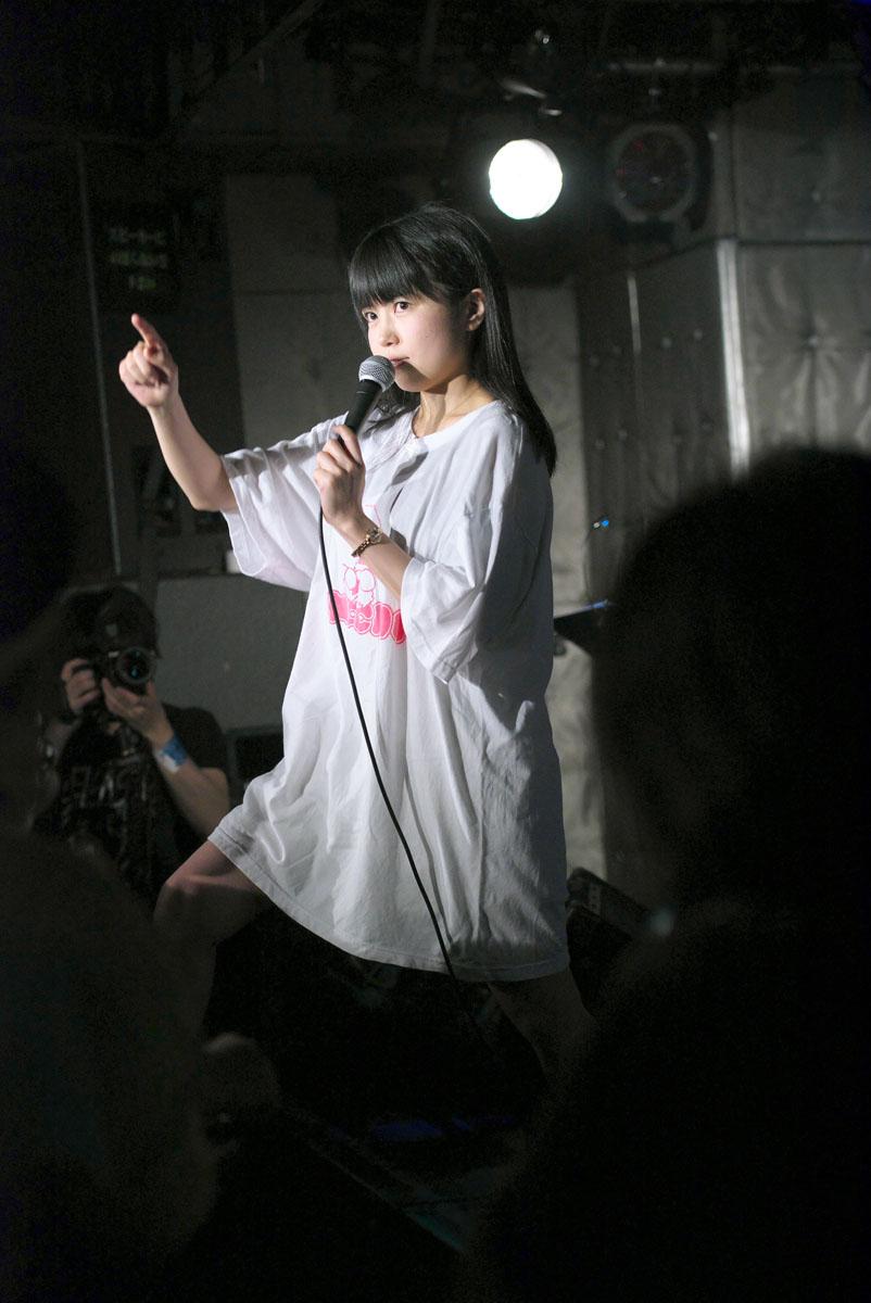 170529_satosakirisa_0036