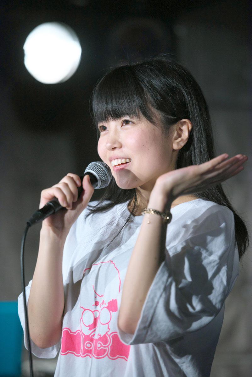 170529_satosakirisa_0037