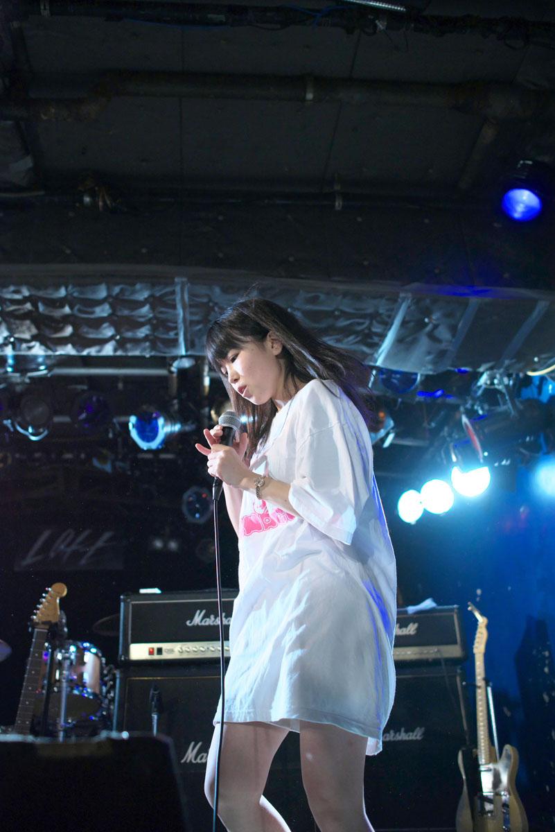 170529_satosakirisa_0041