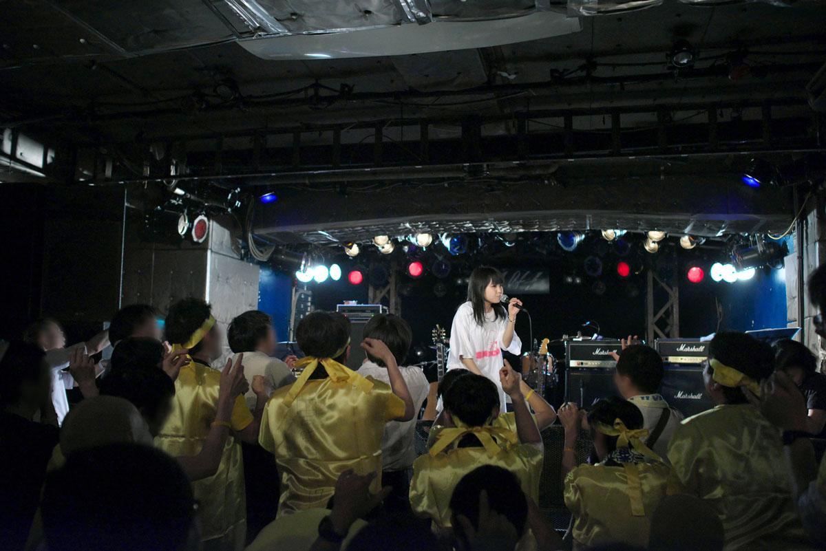 170529_satosakirisa_0050