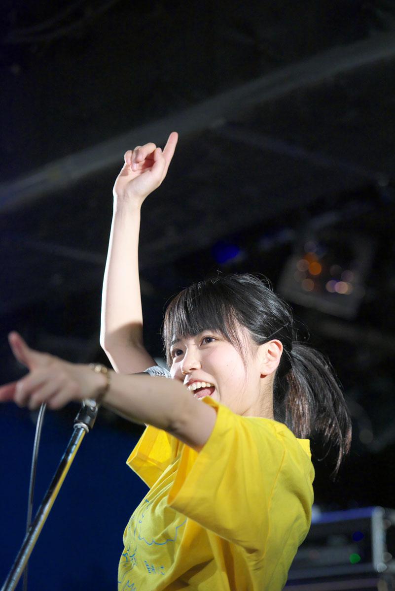 170529_satosakirisa_0057