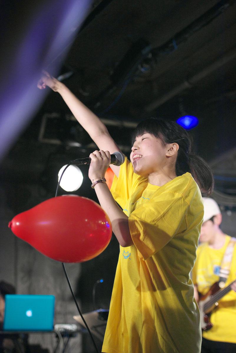 170529_satosakirisa_0060