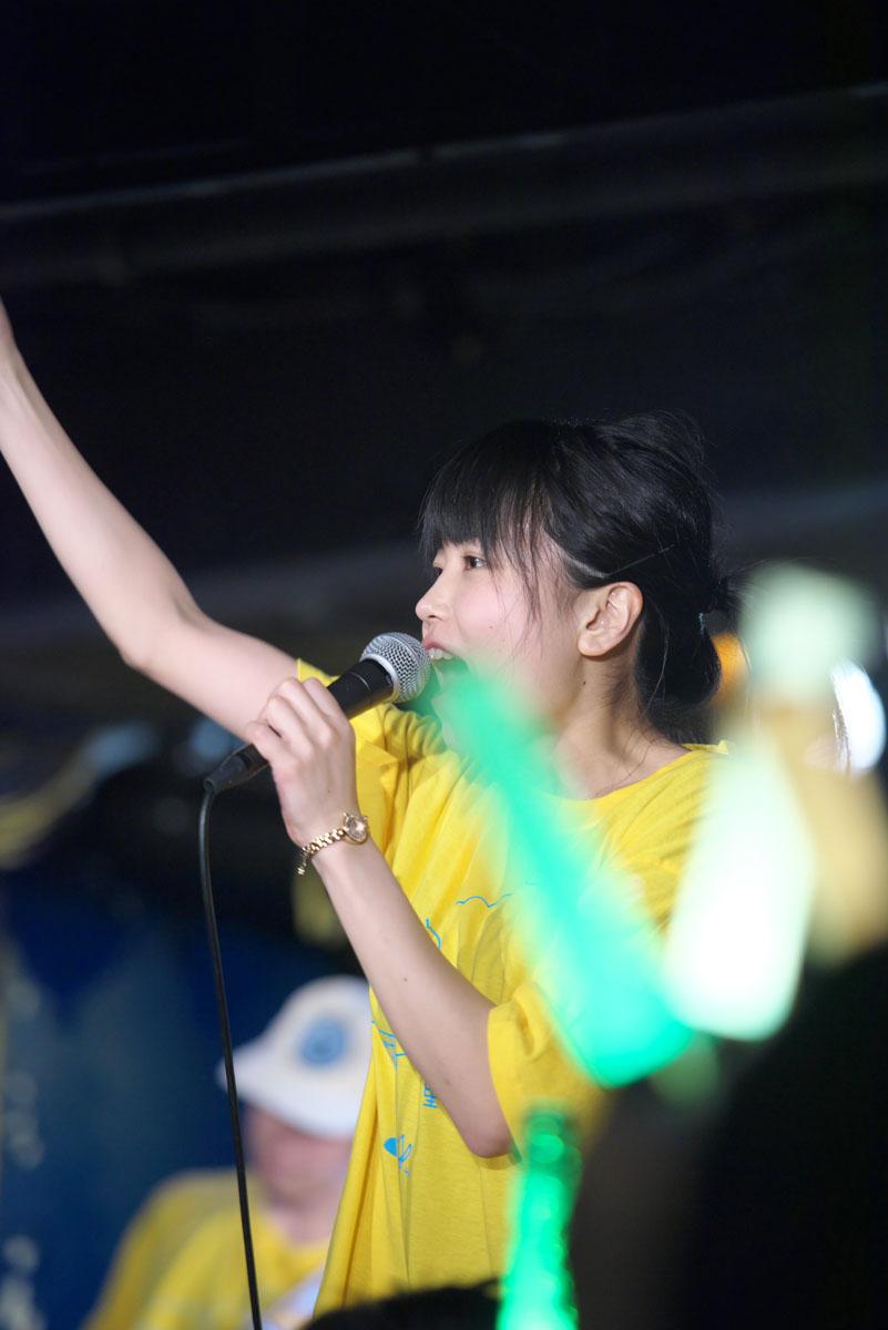170529_satosakirisa_0061