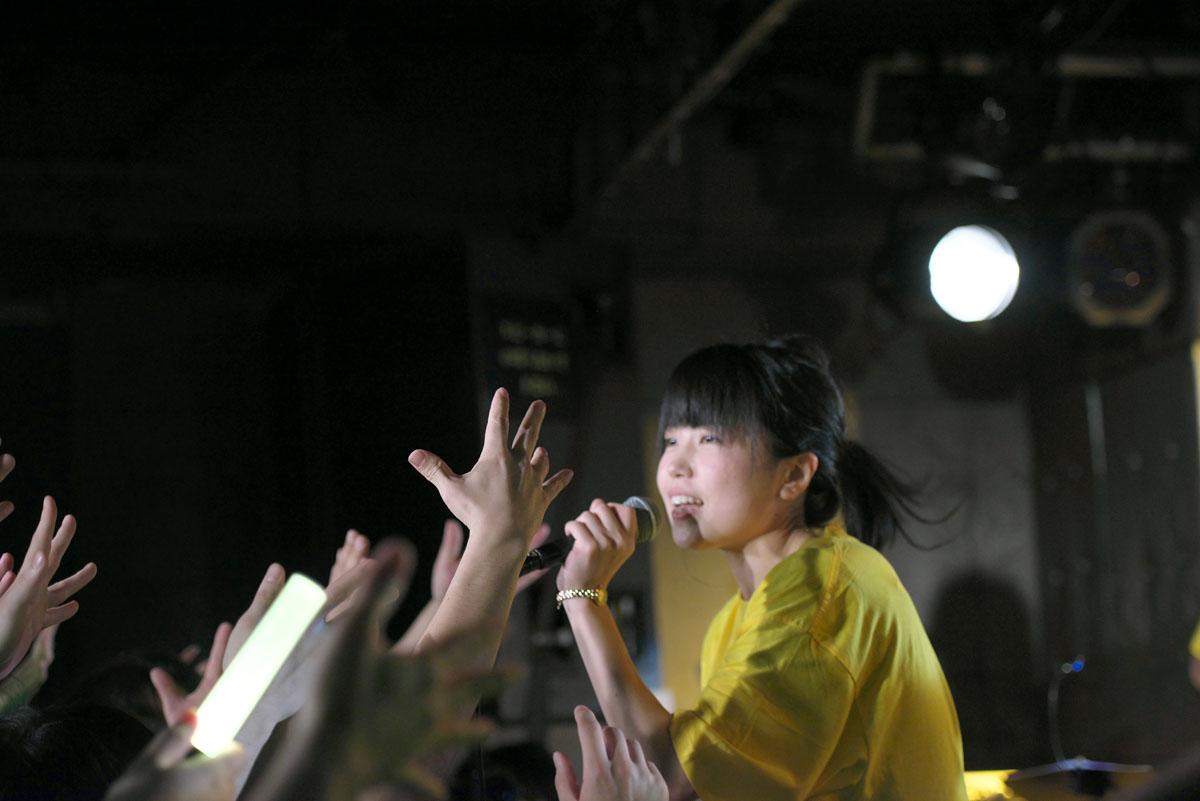 170529_satosakirisa_0062