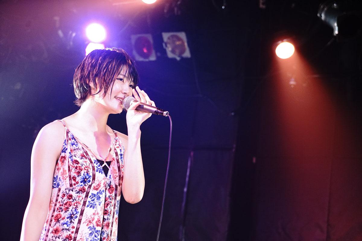 170701__yoshikiharuka_0003