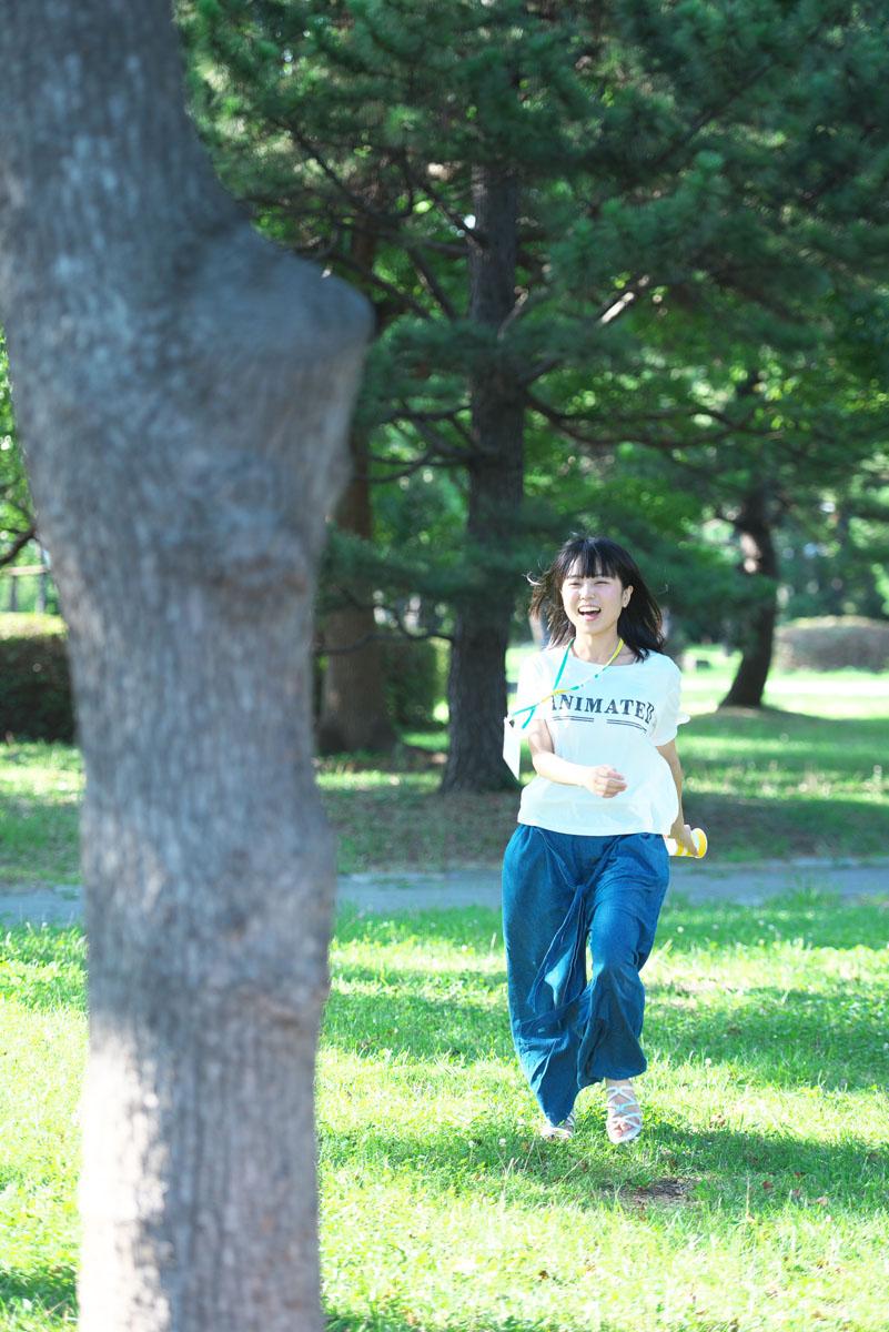 170806__satosakirisa_0014