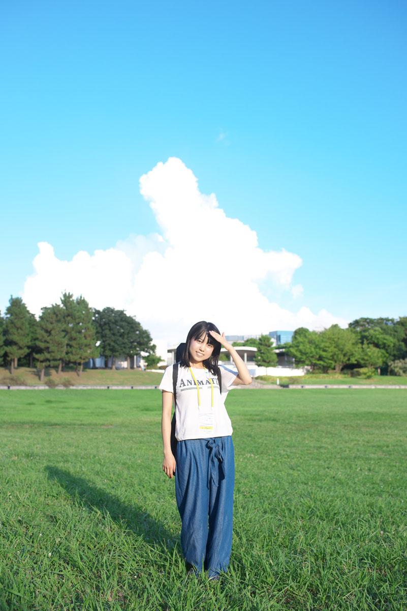 170806__satosakirisa_0018